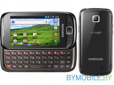 Прошивка для samsung galaxy s3 i9301i android 511 скачать 4pda