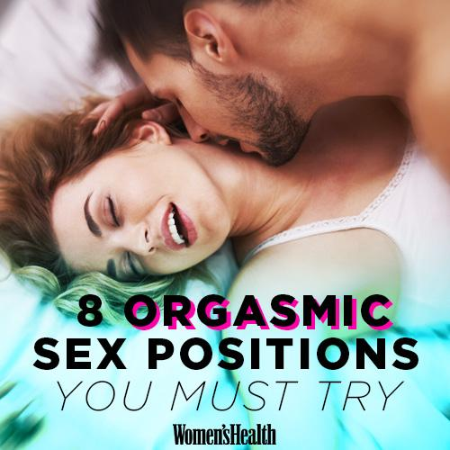 Very Best having position sex consider, that