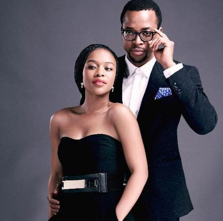 Images - Who is thomas gumede hookup now