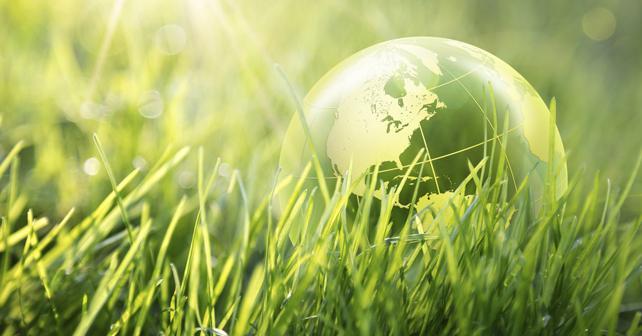 """5 regole dello sviluppo sostenibile di """"Earth Day Italia"""""""