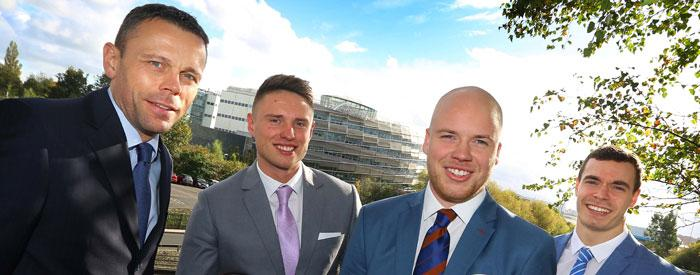 3 @NorthumbriaUni students turnover £100k in first year after placement idea #NCUBPlacements  http://t.co/ahfRVdutrx http://t.co/k63kWKFNcZ
