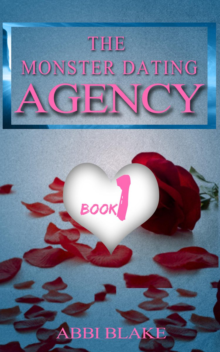 $1 Paranormal Romance Deal for Kindle
