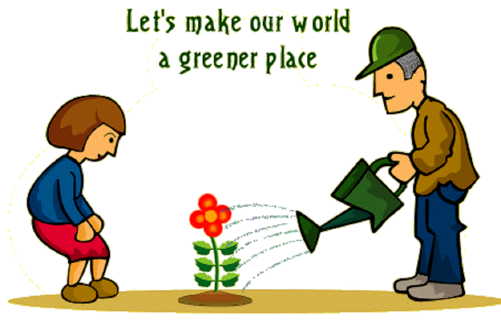 Essay on help world environment day in hindi