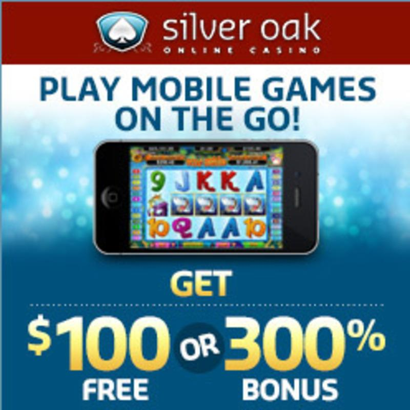 Free casino bonus games no download