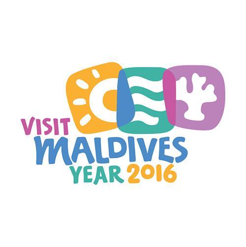 MMPRC launches Visit Maldives Year 2016 via @maldives http://t.co/cmBdh8AxSk http://t.co/3Qxjc7w9fc