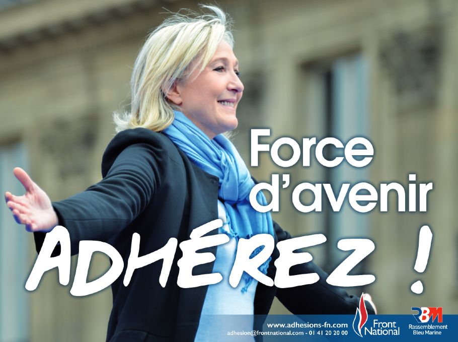 GALERIE D'EN FACE - MARINE DE FRANCE CGvEw6bWQAABAVq