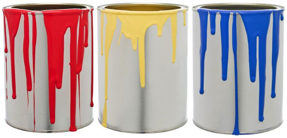 city of brockville on twitter recycle empty paint cans remove