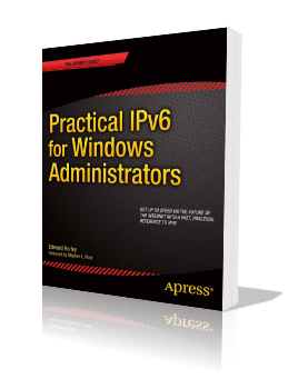 My friendly Friday reminder, it is time to learn IPv6! http://t.co/4A0tQ62xZa http://t.co/UUDR1Dg52N