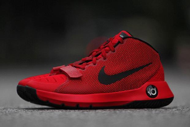 online store 839d4 4c1be Sneaker News on Twitter: