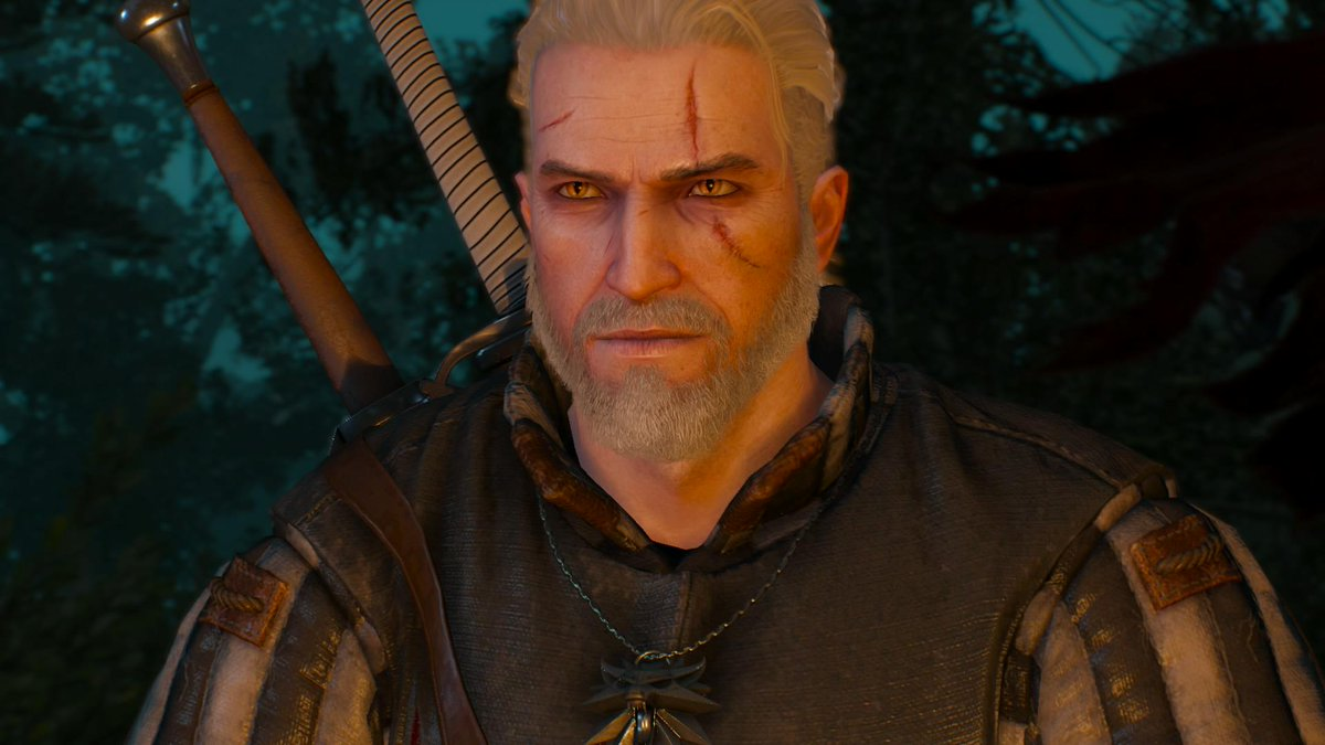 post oficial] the witcher 3. guía de gwent, pag 1. se ruega el uso
