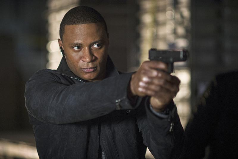 Why @David_Ramsey's John Diggle Was @CW_Arrow Season 3's MVP: http://t.co/dhlLTS9TYr #Arrow http://t.co/jQVJ4y9p8U