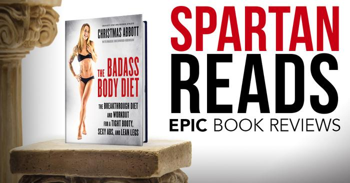 the badass body diet pdf