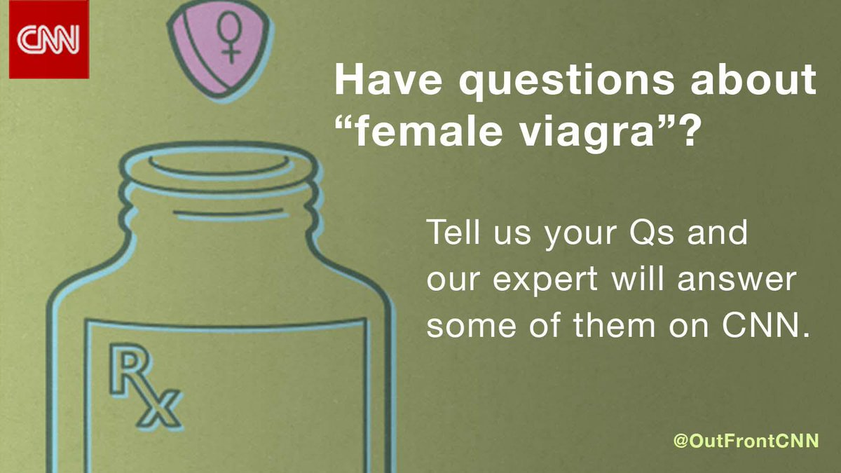 the pros and cons of viagra