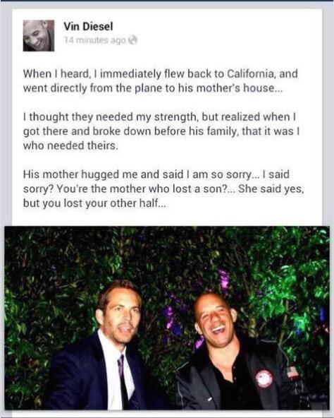 This still breaks my heart