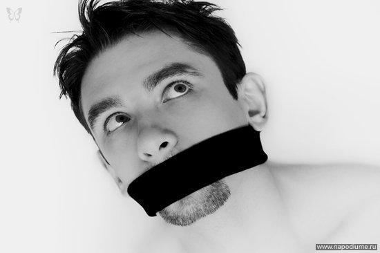 Мужики с кляпом во рту, порно видео нарезки сперма смотреть онлайн
