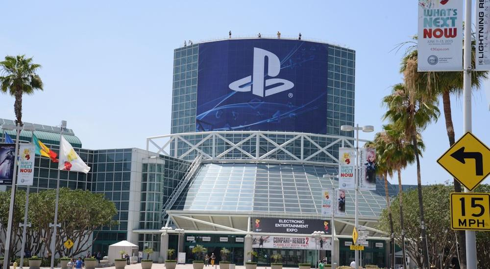 Win Passes to E3 2015 Courtesy of 505 Games and Co-Optimus! - http://t.co/ZyuyzXFno8 http://t.co/o4O37i7MvJ