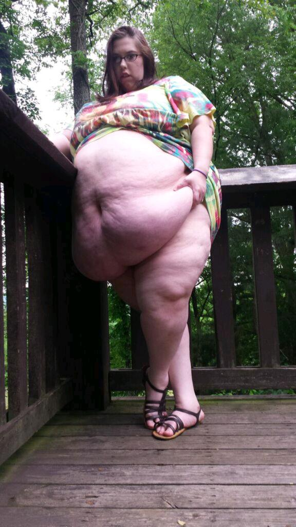 Bbws know how to suck and take 1fuckdatecom