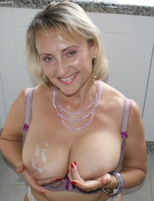 Shorthair mature amateur blow me 2