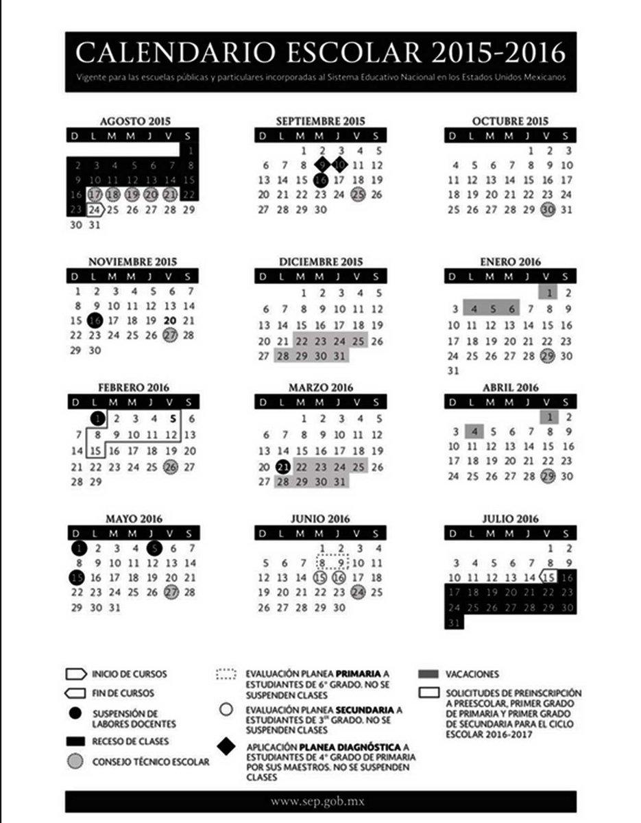 Calendario 18 19 Sep.Ste Org On Twitter Noticiasste Publica Sep Calendario