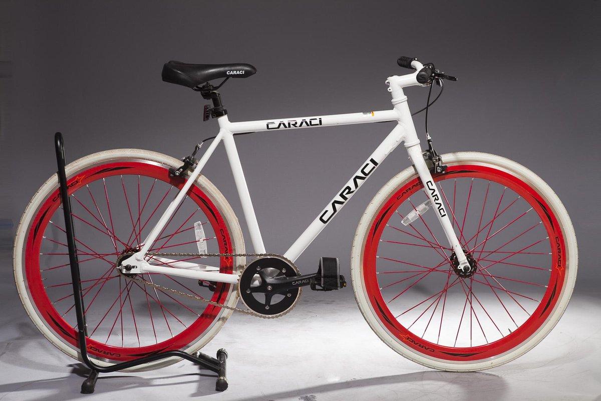 Bikesxpress.com http www bikesxpress com