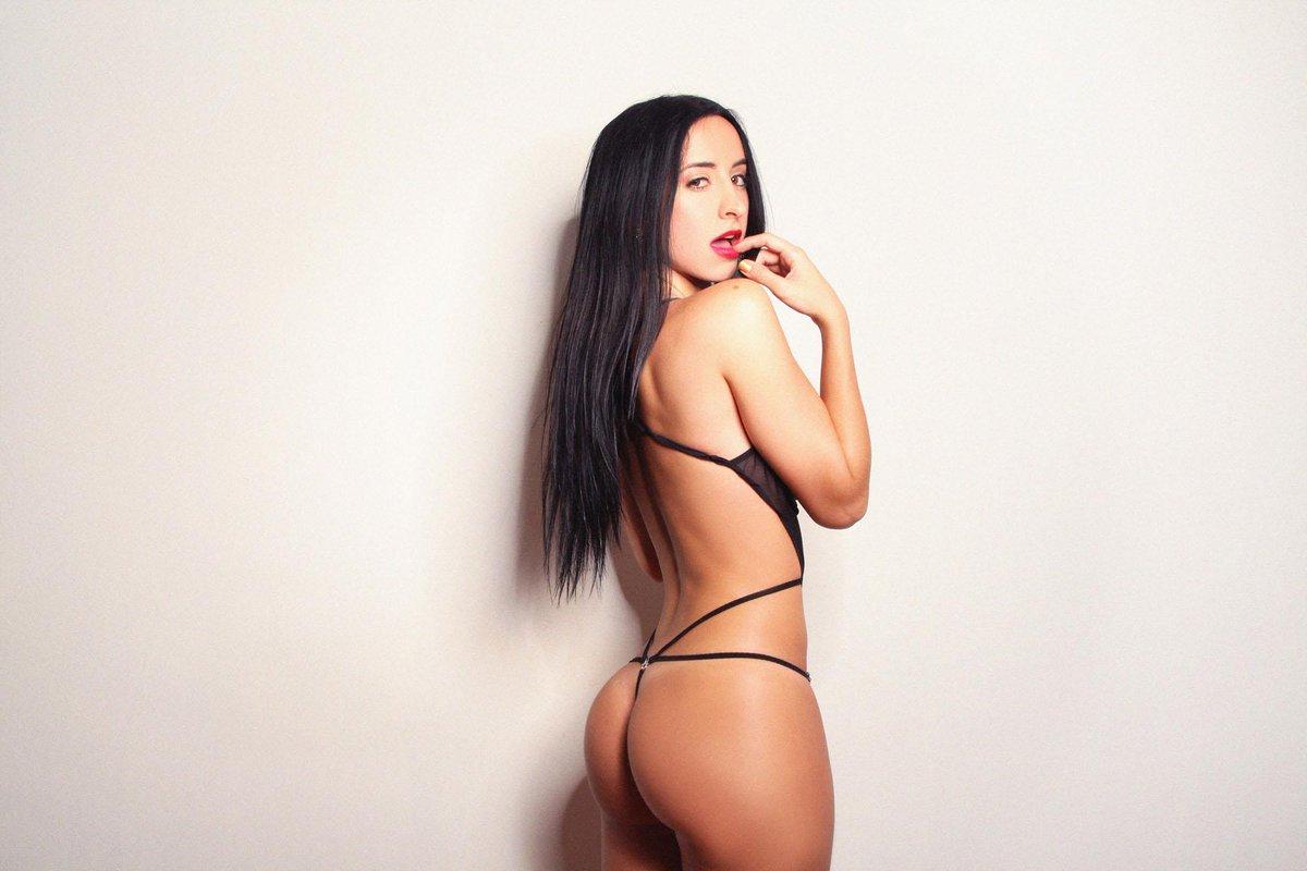 Erotica Maria Fernanda Padilla nudes (74 photo), Sexy, Sideboobs, Boobs, legs 2019