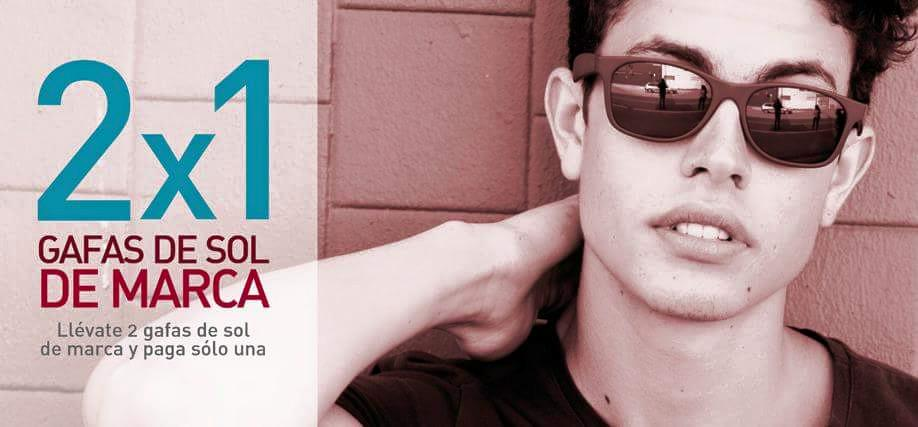Ibiza Gafas Sol De On Tener Opticalia Dos Twitter¿quieres wyvN8nmPO0