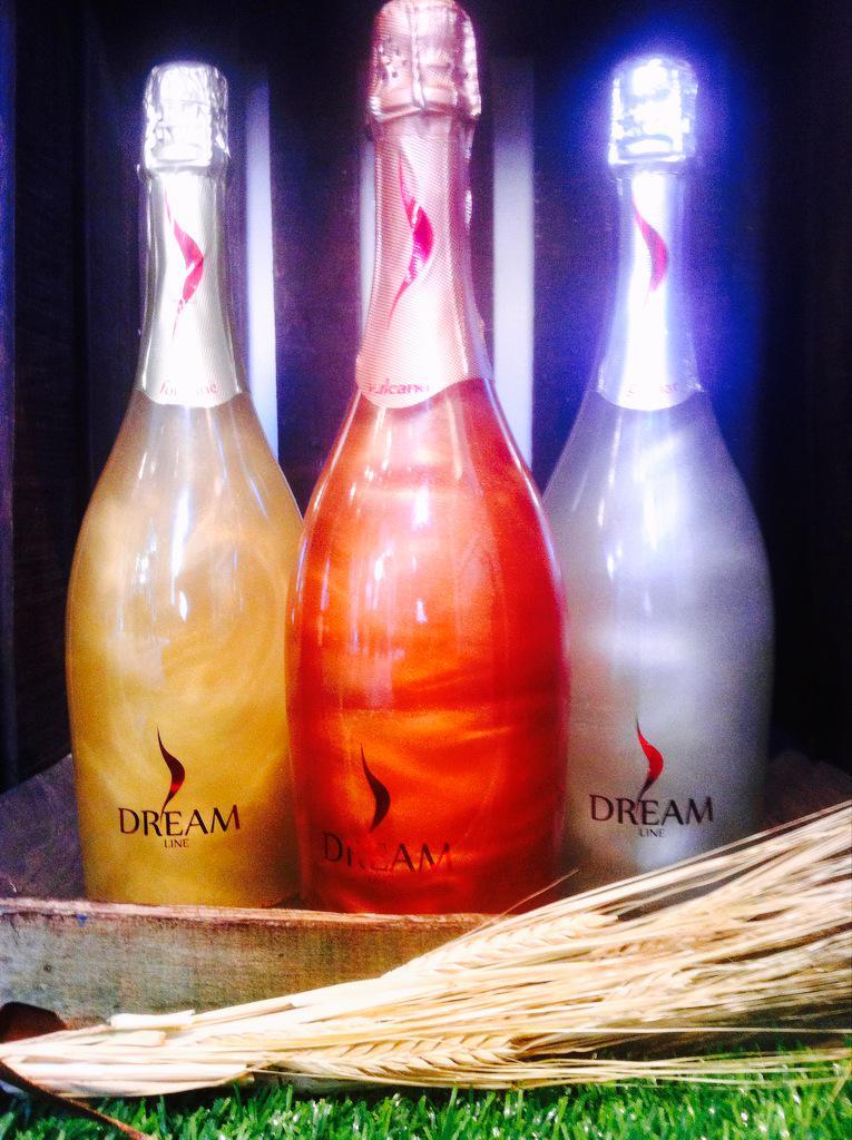 vino espumoso en la bodeguilla de yecla para la final de la champios 2015 anuncio en yecla ofertas