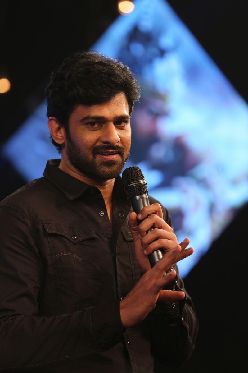 "telugu24x7 on twitter: ""#bahubali tamil trailer launch stills"