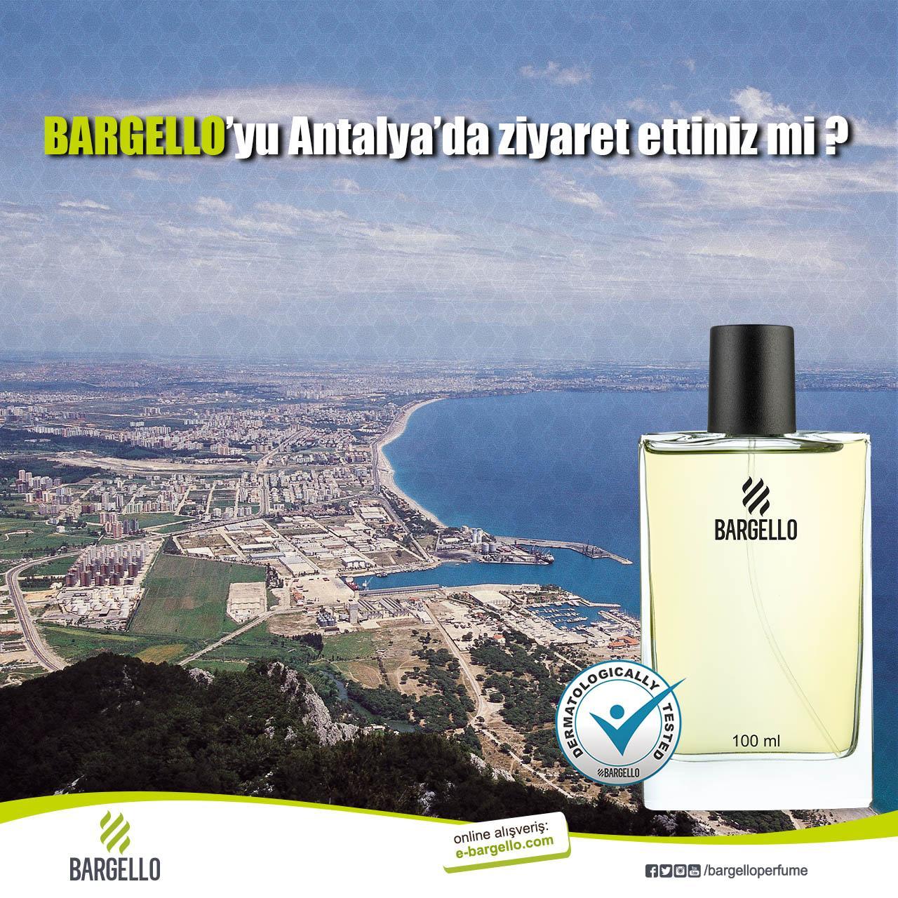 Bargello Perfume On Twitter Kokumuz Tüm Türkiyeyi Sardı L