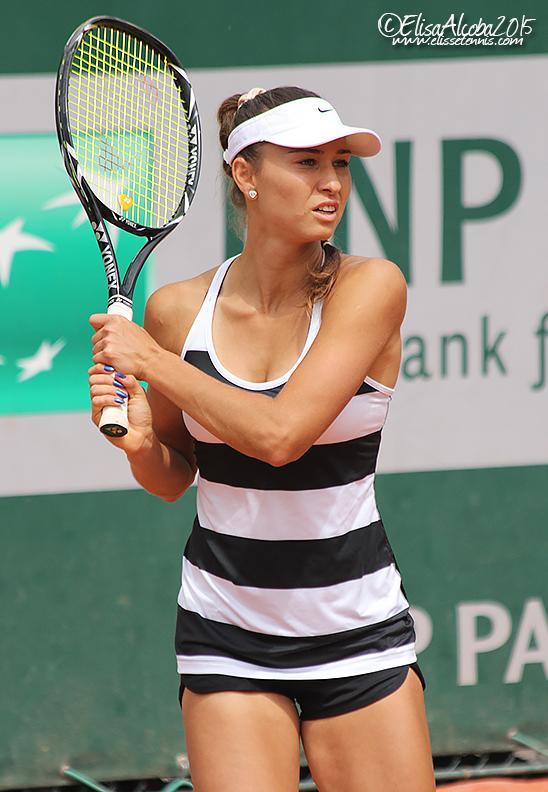 Vitalia Diatchenko