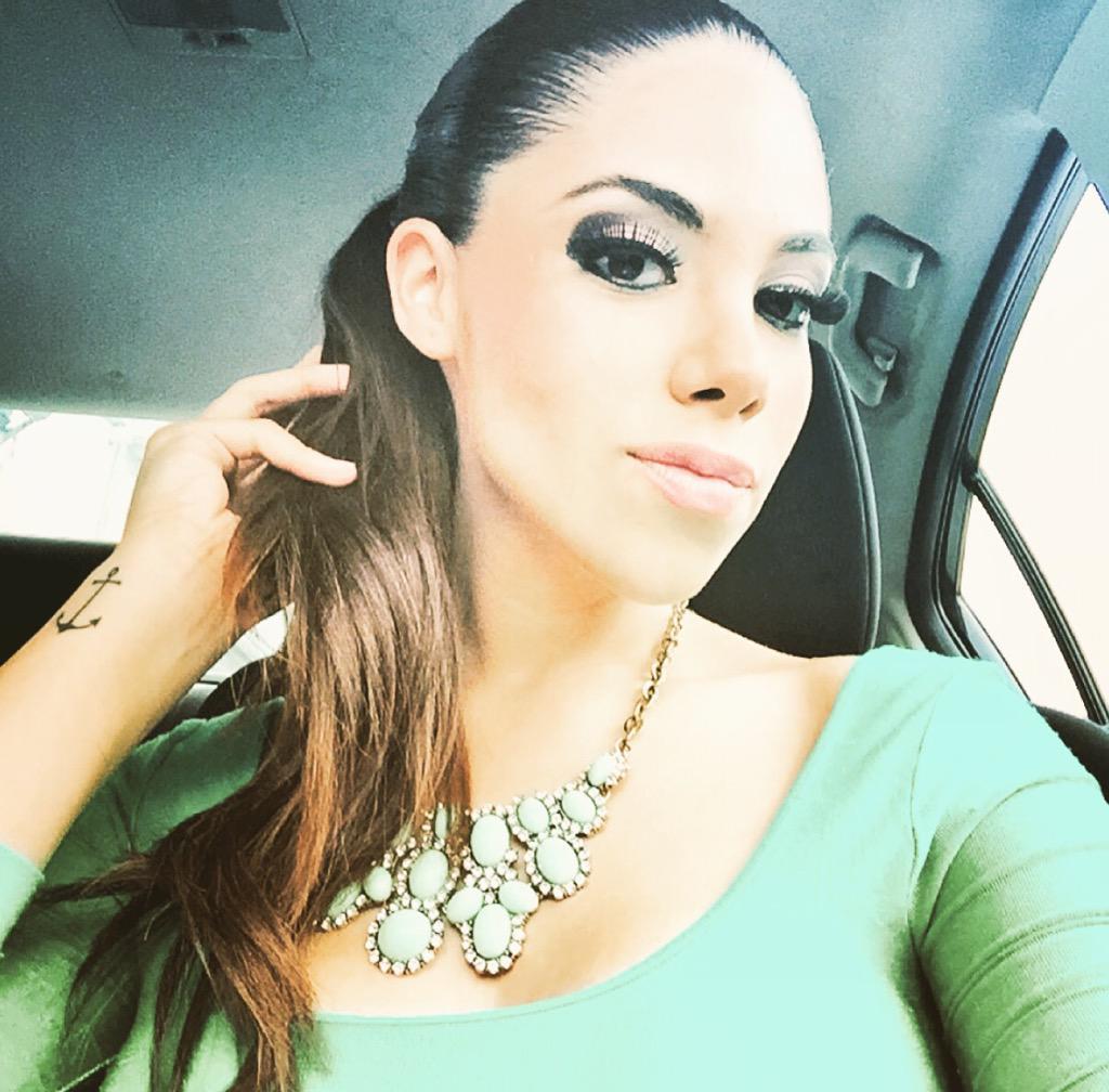 """Claudia Guajardo On Twitter: """"Sábado!! De Lluvia ☁️ Y De"""