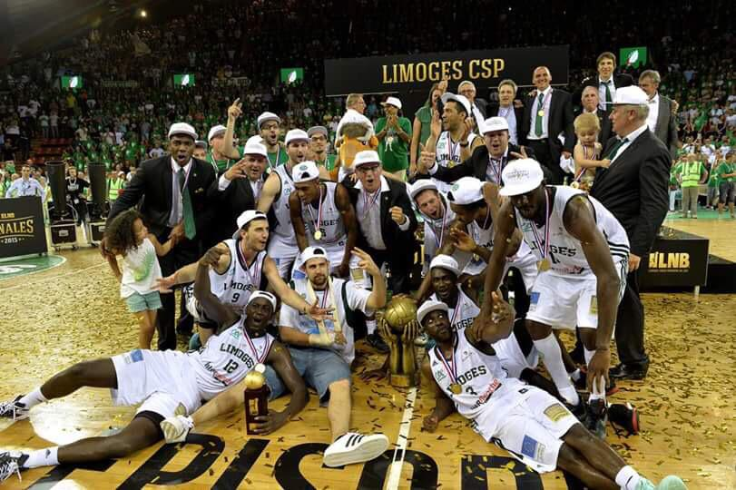 Love these guys and all the fans!! AMAZING!!! #CspNation http://t.co/VoXNmisWHY