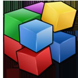 download Grobner bases in