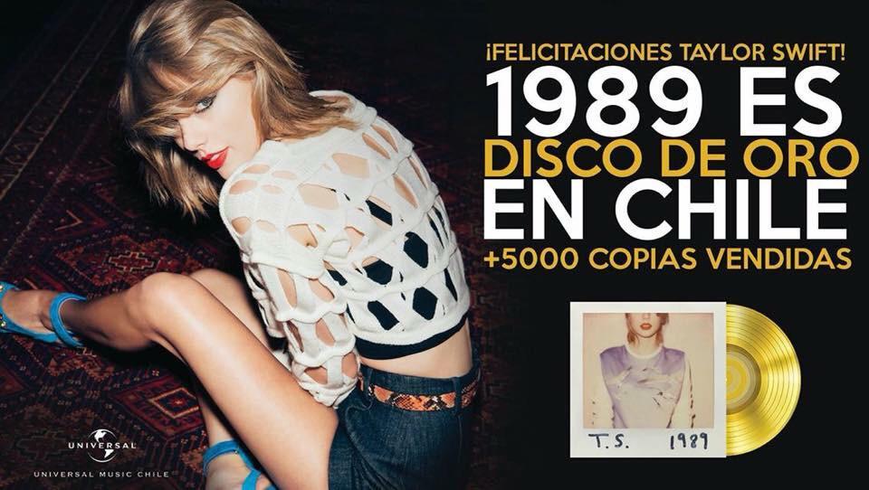 Taylor Swift » Era '1989' - Página 3 CH02J6xWoAAw2Rr