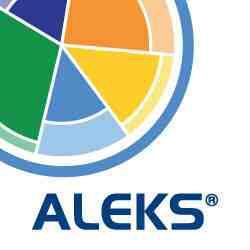 aleks sucks (@aleksucks) | Twitter