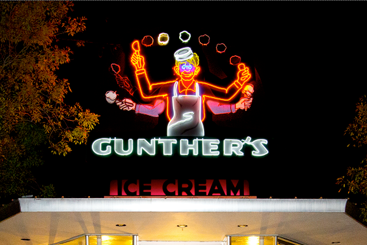 Congrats @gunthericecream on being named the best place for #icecream in California! http://t.co/p2qpScT8PO http://t.co/UHPEXf1teU