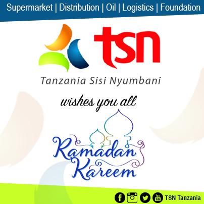 Tsn Group Tsntz Twitter
