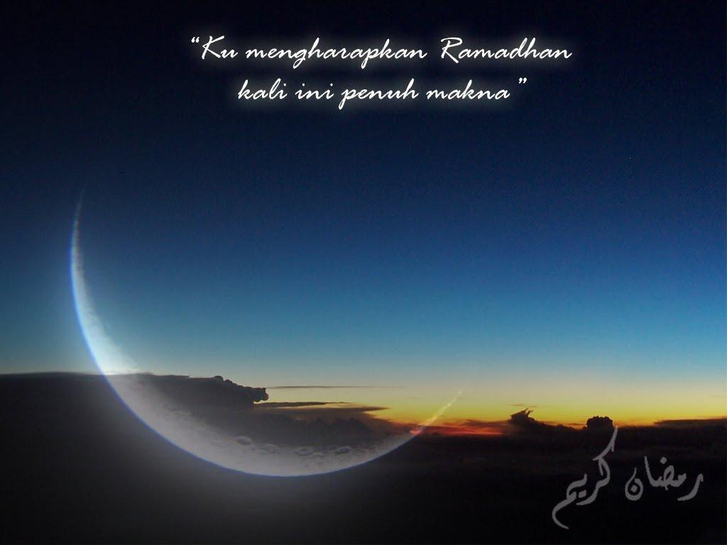 3 Waktu Utama Terkabulnya Doa Di Bulan Ramadhan - AnekaNews.net