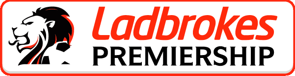 Image result for ladbrokes premiership