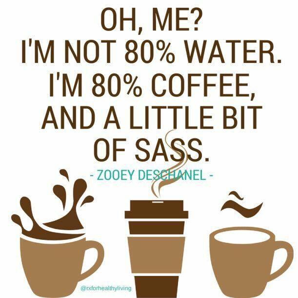 Coffee Maker Funny Taste : Rick Avery (@rickavery1) Twitter