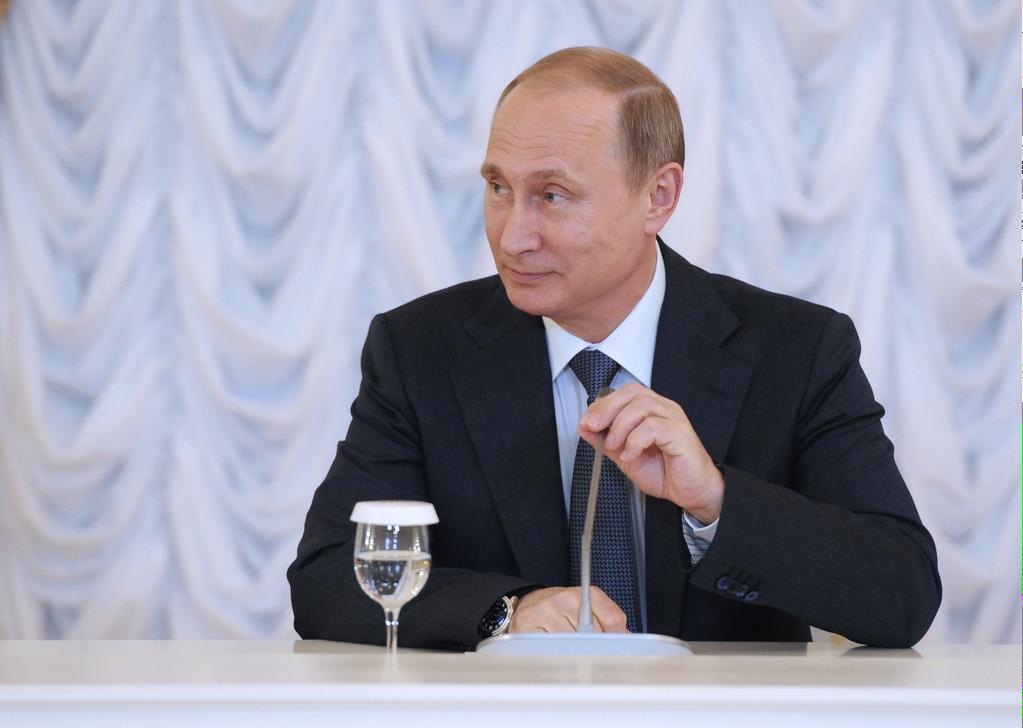 Законопроект об отмене депутатской неприкосновенности не противоречит Конституции, - КС - Цензор.НЕТ 14