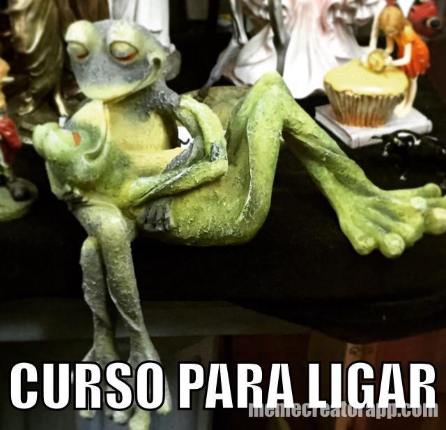 Este domingo 21 a las 19:30 en @chocitadelloro de Gran Vía, #CursoParaLigar Si me sigues y RT sorteo 2 entradas. http://t.co/g5pon4fv3J