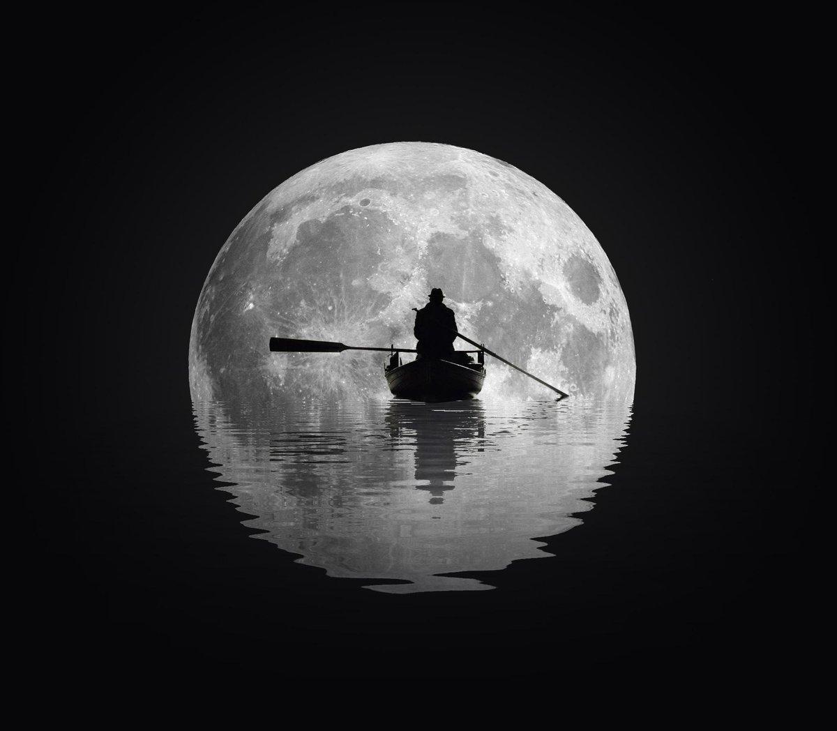 """Moon Ride"" by Arun Kumar https://t.co/BmsP8dVcQT #Photo #500px http://t.co/zfC5GbqEkr"