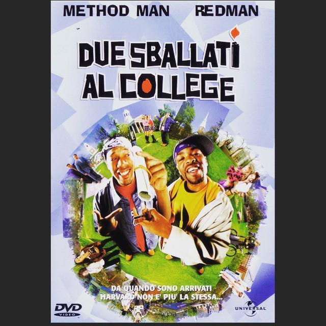 Cartine 2 Sballati Al College.Duesballatialcollege Hashtag On Twitter