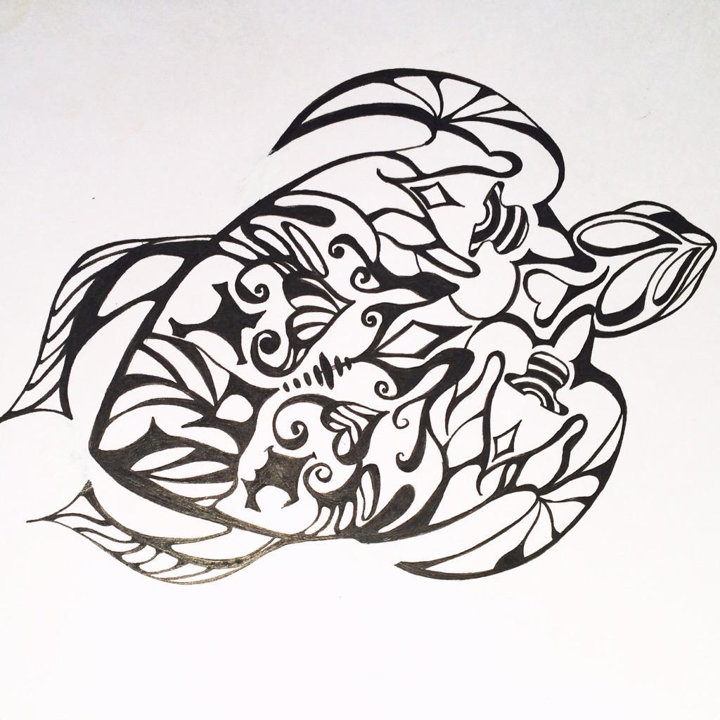 Amanda Jane Richards On Twitter First Tattoo Design Drawn Up