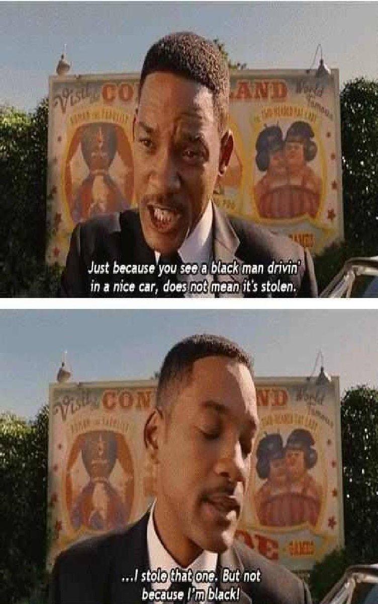 Best Movie Quotes On Twitter Men In Black 3 Httptco