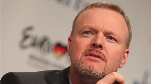 Allgemein - Stefan Raab hört auf im TV-Geschäft