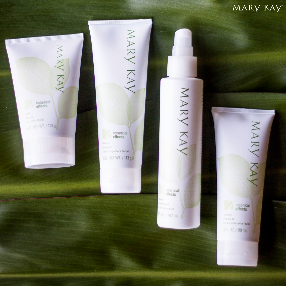 mary kay inc essay Mary kay announced the winners of its 50th anniversary one woman cantm global makeover contest to celebrate women's beauty and the beauty of giving by granting.