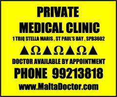 Malta Medical Blog | Health News HQ | Online Healthcare Views From The Sunny Maltese Islands | http://t.co/kPQ9NRwnuA http://t.co/ijdRb7VPrW