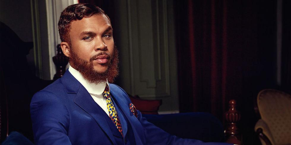 Why Jidenna's 'Classic Man' is actually a movement: http://t.co/kuxBhHva77 http://t.co/P5NGAR3Eoy